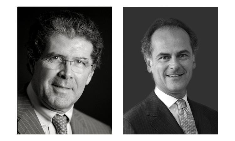 Guy-Deboisgrollier-and-Emanuele-Dubini