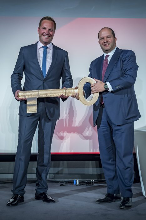 MoS_vlnr_Jan-Wengeler-Director-Mall-of-Switzerland_Matthias-Luecker-CEO-FREO-International_1