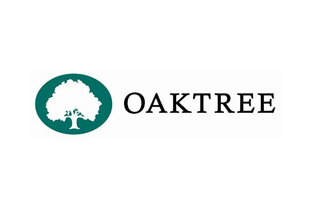 OaktreeCM