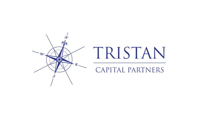 Tristan-Capital-Partners