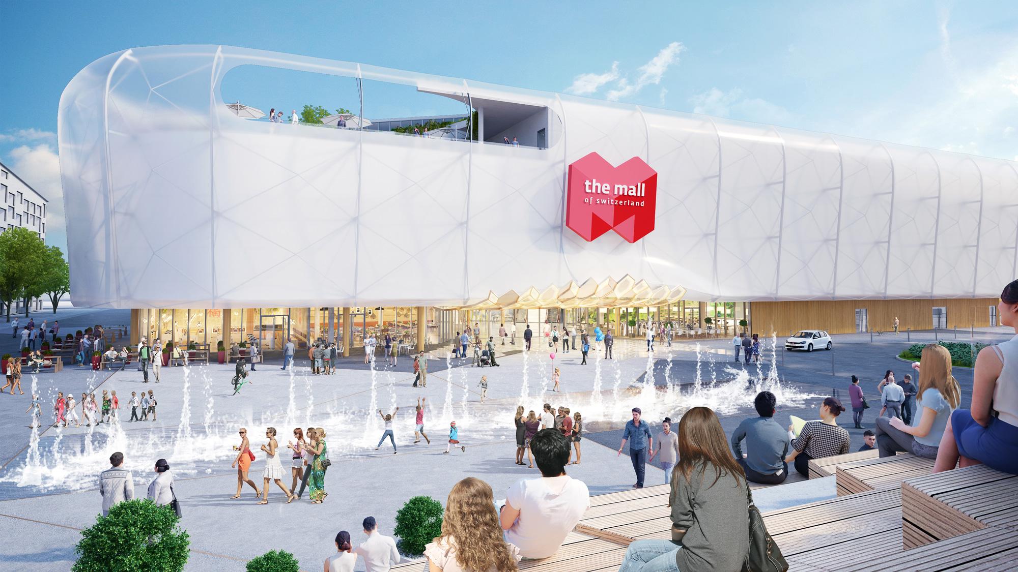 mall-of-switzerland-featured