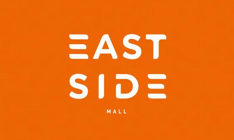 Eastside-Mall