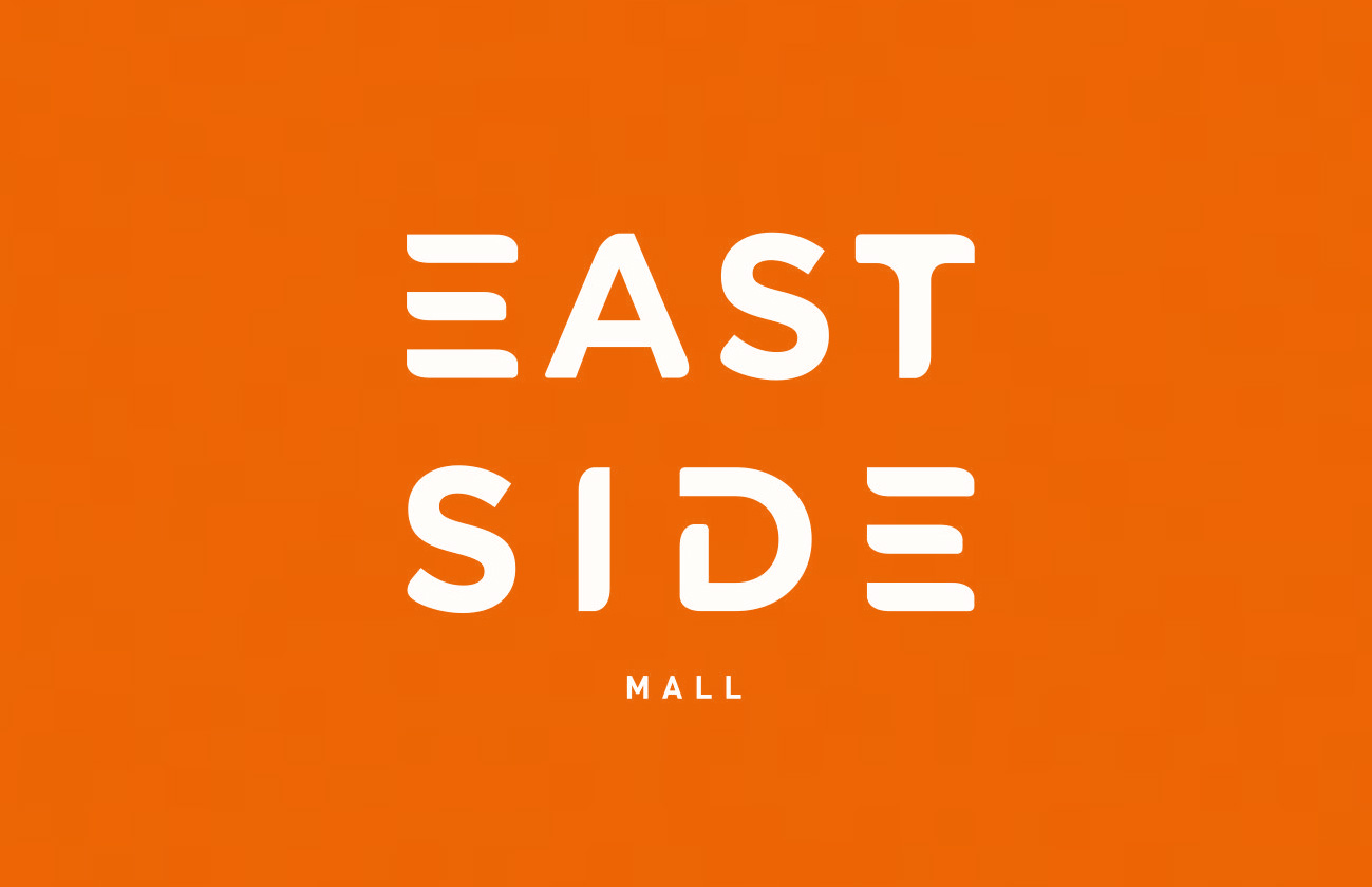 Eastside-Mall