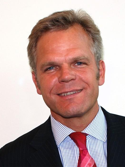 Sebastian Greinacher