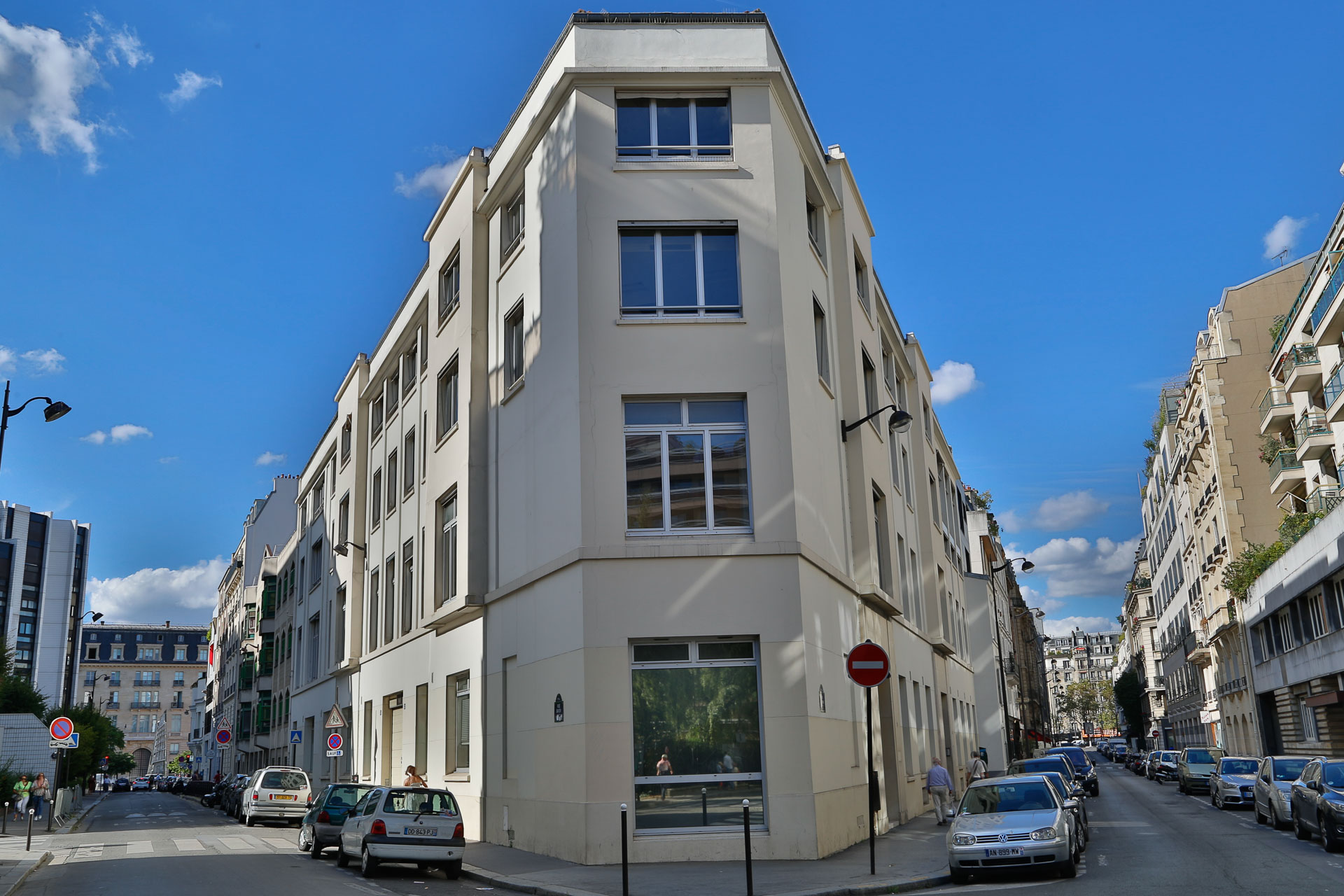 freo-france-photos-immeuble-1-rue-vernier-paris-17-74