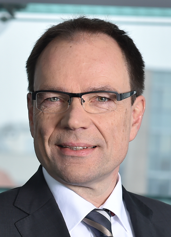 Bernd Buschko