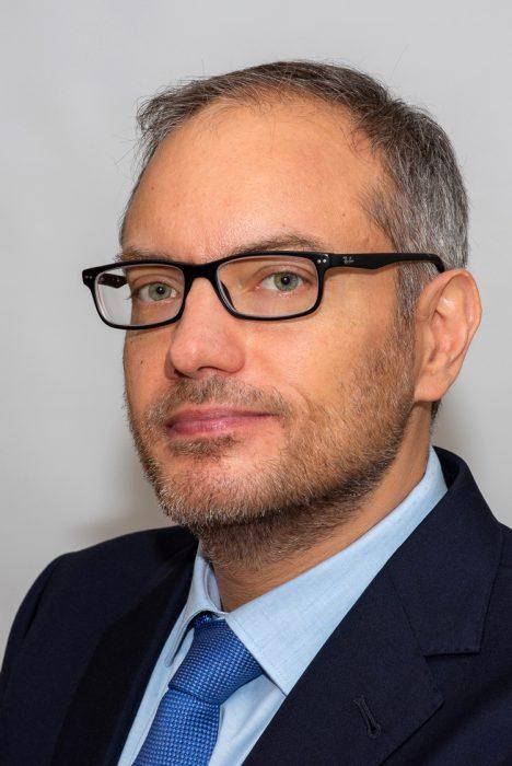 Rafael Valencia Cortés